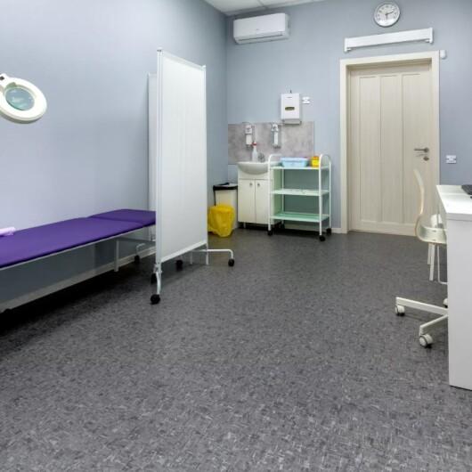 Клиника О'Медика, фото №4