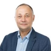 Букин Андрей Викторович, сексолог