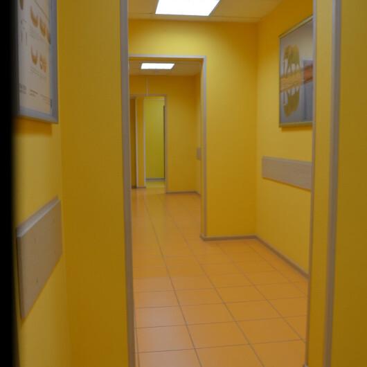 Медицинский центр в Коломенском в Чехове, фото №3