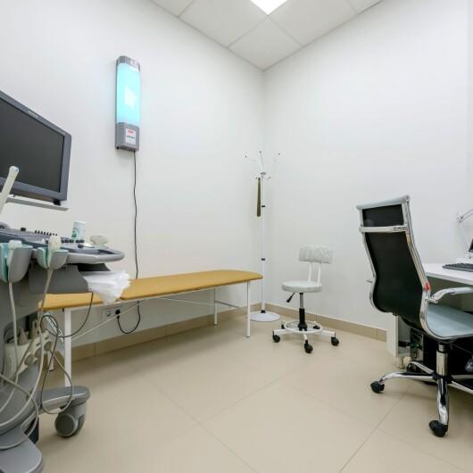 Клиника Инцентро, фото №4