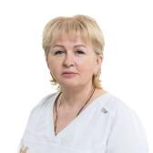 Пшеничная Татьяна Михайловна, гинеколог