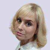 Чурина Анна Олеговна, гинеколог-эндокринолог