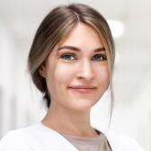 Нетягова Наталья Леонидовна, офтальмолог