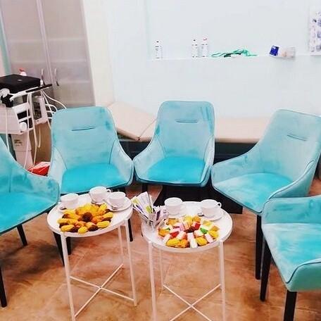 Клиника Пеларгос, фото №2