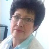 Карпоян Светлана Егияевна, кардиолог
