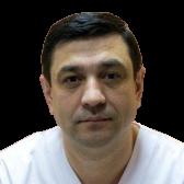 Валиев Наиль Абулкарямович, проктолог-онколог
