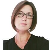 Бадамшина Лидия Александровна, проктолог