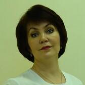 Баянова Мария Игоревна, гинеколог