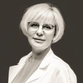 Миронова Жанна Михайловна, косметолог