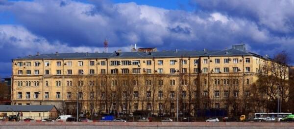 Детская областная клиническая больница, многопрофильная клиника