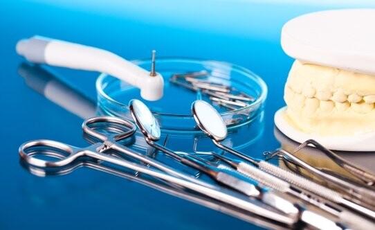 Стоматологическая клиника «Союз стоматологов»