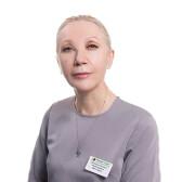 Шутенко Татьяна Владимировна, хирург
