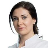 Арсенян Ани Рубеновна, гинеколог