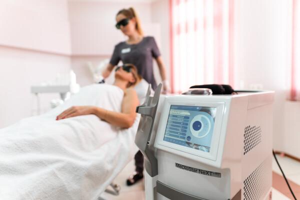Косметология «Люма клиник»