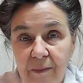 Варшавер Марина Игоревна, гинеколог