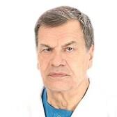 Мавроди Валерий Михайлович, онколог
