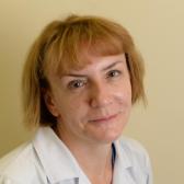 Павлова Елена Анатольевна, нейрохирург
