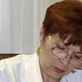 Гуськова Алевтина Юрьевна, сосудистый хирург