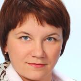Беседина Наталья Александровна, кардиолог