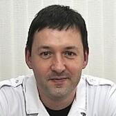 Потемкин Алексей Васильевич, проктолог