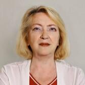Макарова Татьяна Александровна, семейный врач