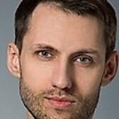 Едемский Алексей Геннадьевич, дерматолог