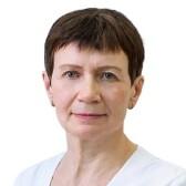 Кузякина Ирина Геннадьевна, терапевт