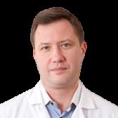 Кательницкий Игорь Иванович, кардиохирург