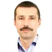 Чижиков Вячеслав Викторович, уролог
