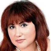 Шутова Мариам Зорики, маммолог-онколог
