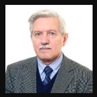 Исаков Валерий Александрович, аллерголог