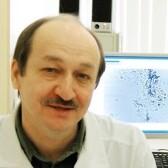 Семенов Вячеслав Николаевич, андролог