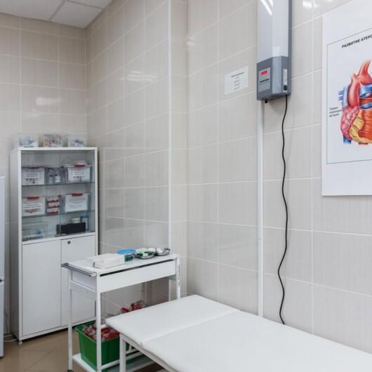 Диагностический Центр Петергофский, фото №3