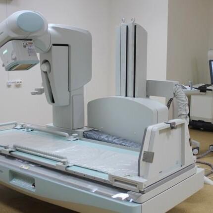 Онкологическая больница № 62, фото №3