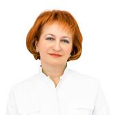 Приходько Инна Анатольевна, акушер-гинеколог