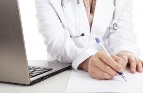 Медицинский центр «Ваше здоровье»