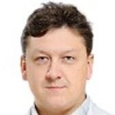 Кирмас Геннадий Александрович, хирург