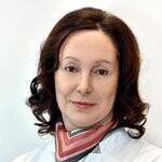 Галимова Лилия Ильдусовна, гинеколог