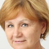Чердакова Любовь Вениаминовна, маммолог-онколог