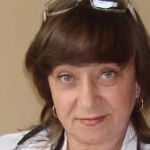 Айзатвафина Алсу Равилевна, терапевт