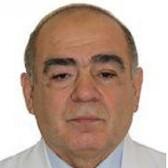 Каримов Махмадраджаб Шорахимович, уролог