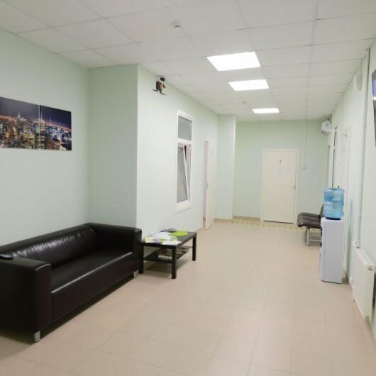 Наркологическая клиника МедФорт, фото №4