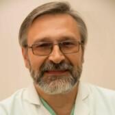 Фадеев Анатолий Иванович, хирург