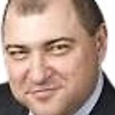 Платонов Дмитрий Геннадьевич, психотерапевт
