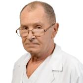 Акимов Андрей Анатольевич, маммолог-хирург