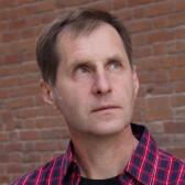 Гронский Андрей Витальевич, психотерапевт