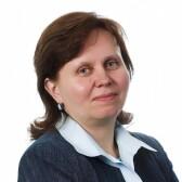 Зедгенизова Ирина Александровна, сексолог