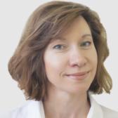 Романова Елена Викторовна, стоматолог-терапевт