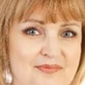 Джалилова Руфина Ришатовна, гастроэнтеролог