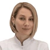 Вышинская Татьяна Александровна, дерматолог